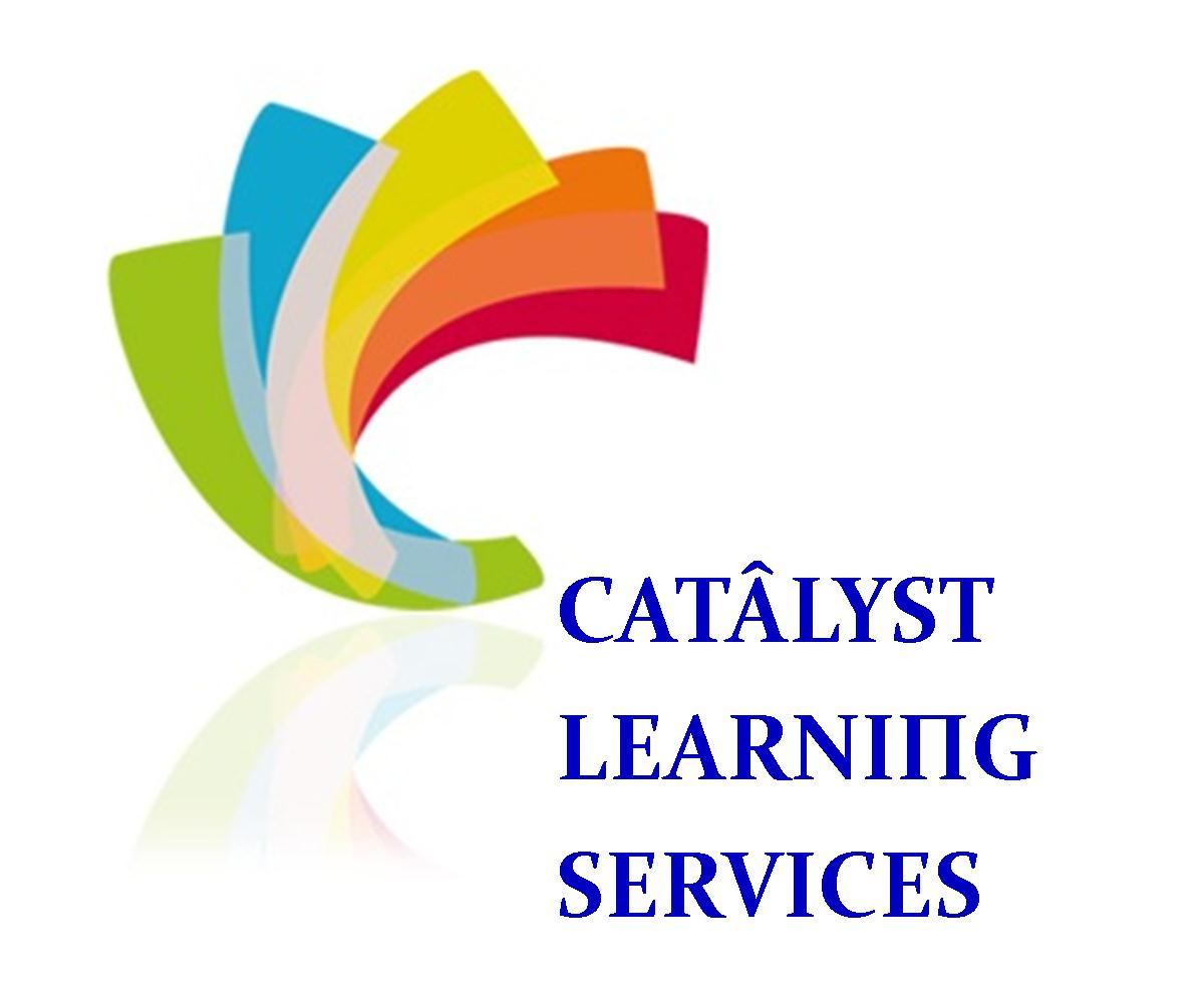 catalyst learning services